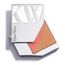 Flush & Glow duo - Luminous Flush - Kjaer Weis