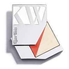 Flush & Glow duo - Vibrant Ray - Kjaer Weis