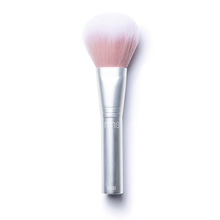 Skin2skin powder blush brush - RMS Beauty