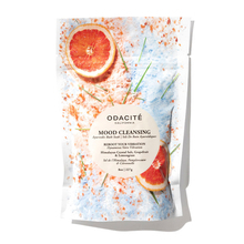 Mood Cleansing Ayurvedic Bath Soak - Odacité