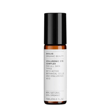 Hyaluronic Eye Complex -  Eye contour refresher - Evolve