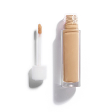 The Invisible Touch Concealer - Refill (12 shades) - Kjaer Weis