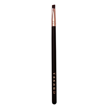 Angle Liner Brush - Gressa