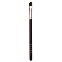 Cream Shadow Brush - Gressa