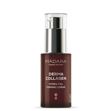 Derma Collagen - Hydra-Fill firming serum - Madara