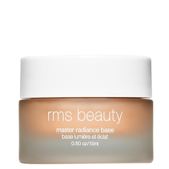 "Master Radiance Base - ""Rich"" in radiance - RMS Beauty"