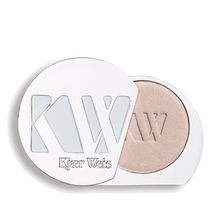 LightSlip powder highlighter - Beam - Kjaer Weis