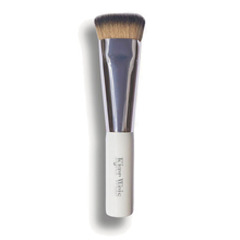Buffer Glow brush - Kjaer Weis