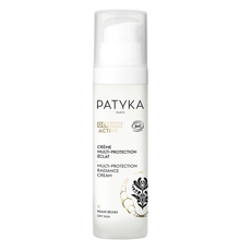 Multi-protection Radiance Cream - Patyka
