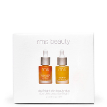 day2night skin beauty duo - RMS Beauty