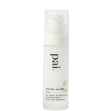 Instant Kalmer - Ceramide Serum for redness - Pai