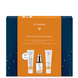 Beautiful Morning - Face care set - Dr. Hauschka