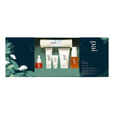 The Nellie - gift set - Pai