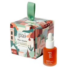 The Annie - gift set - Pai