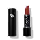 Le Satin lipstick 22 - Brique - Absolution x C. Danchaud