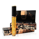 Lips in the desert - 24K Gold collagen lip plumper oil - Lovinah