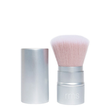 Living Glow Powder Brush - RMS Beauty
