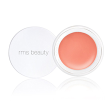 Lip2cheek Lost Angel - Blush & lip balm - RMS Beauty