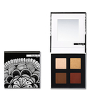 Eyeshadow palette - Tulum 02 - Studio 78 Paris