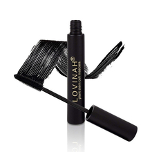 Stem Cell Mascara - Lovinah