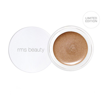 Gold Luminizer - Limited edition - RMS Beauty