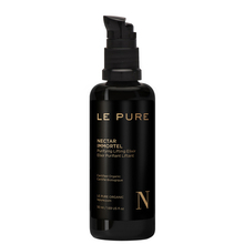Nectar Immortel - Purifying lifting elixir - LE PURE