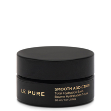 Smooth Addiction - Total hydration balm - LE PURE