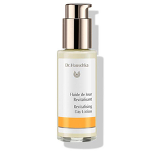 Revitalising Day Lotion - Dr. Hauschka