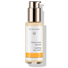 Soothing Day Lotion - Dr. Hauschka