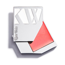Cream blush - Blushing - Kjaer Weis