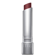 Nightfall lipstick - RMS Beauty
