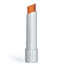 Penny Lane tinted daily lip balm - RMS Beauty