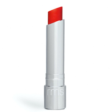 Crimson Lane tinted daily lip balm - RMS Beauty