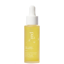 The Light Fantastic - Ceramide soothing facial oil - Pai