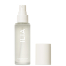 Blue Light Filter Face Mist - Ilia