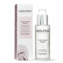 BioHydrate - Thirst Relief Serum - Estelle & Thild
