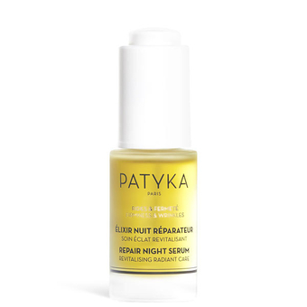 Repair Night serum - Patyka
