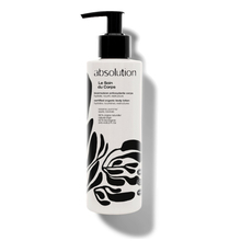 Le Soin du Corps - Body milk - Absolution
