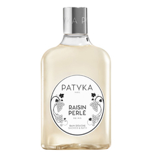 White grape Bewitching body wash - Patyka