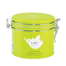 Løv is good - Antioxidant - Lov Organic