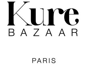 Kure Bazaar logo