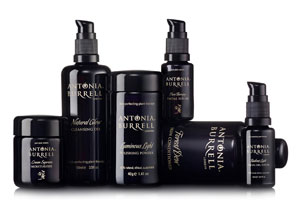 Shop Antonia Burrell products online