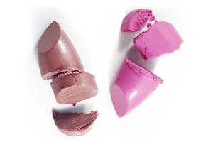 Rouge à lèvres naturel et baume lèvres hydratant bio Ilia Beauty