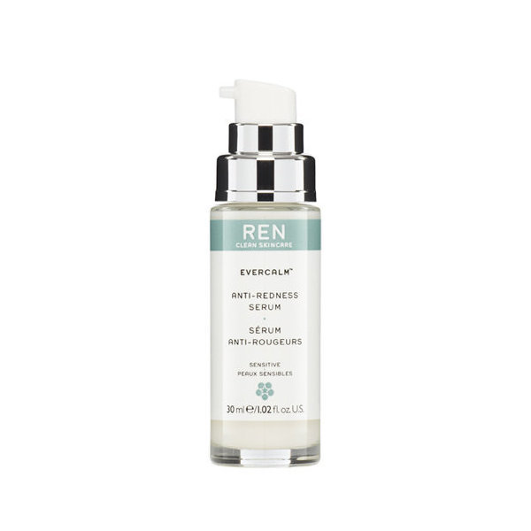 Ren - Sérum Evercalm peau sensible