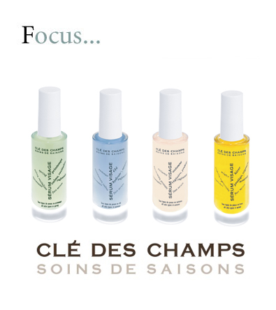 Organic Beauty Products >> Luxury Organic Beauty Products And Cosmetics