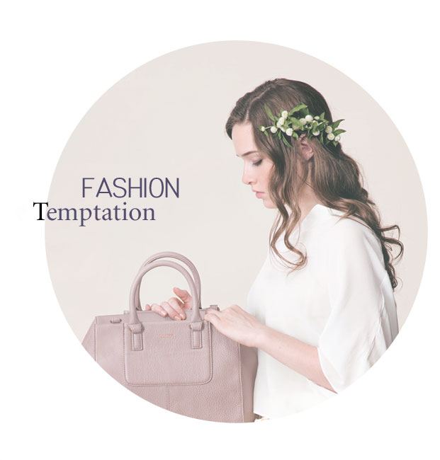 Organic luxury apparel, ethical and eco fashion accessories online shop