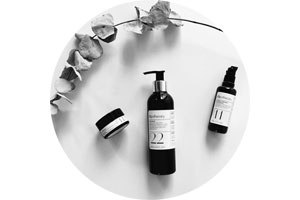 shop Ilapothecary beauty products