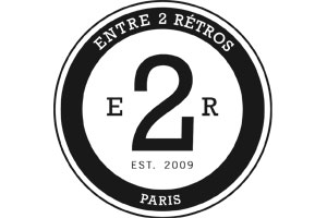 Entre 2 rétros French eco-fashion bags and accessories brand