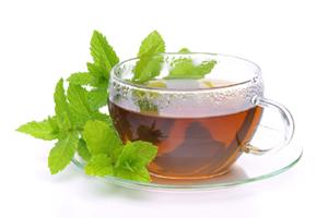 Fairtrade organic herbal teas and infusions with ayurvedic plants Pukka Herbs