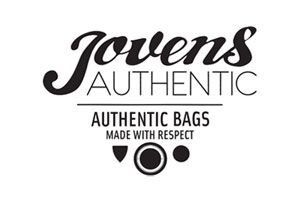 Organic cotton and jute bags Jovens